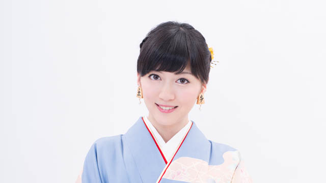 香川愛生さんと『将棋ウォーズ』対局 2017年3月版