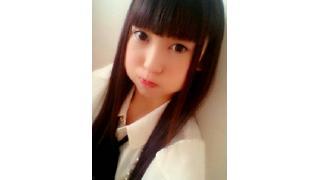 【由莉愛タイム】MY BIRTH DAY!!!