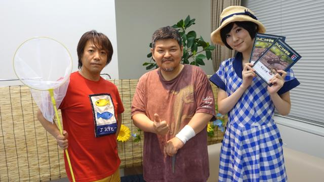 綾部和の記事:SIE JAPAN Studio スタッフBlog:SIE JAPAN Studio(SIE ...