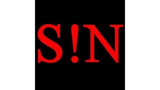 S!Nのユーザーチャンネル『正直S!Nどい』が開設!(●血●')ゞ