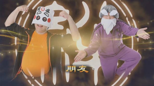 『三國志13 with パワーアップキット』全シナリオクリア! & お知らせ!