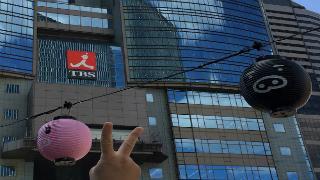 【祝・TV出演】「超絶!ナノニの法則 ~○○なのになぜ成功?~」、放送直前ドキドキ再告知