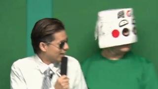 ドグマ風見さんの生放送に、サプライズゲストでタイチョー出演中! ※23:29追記