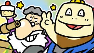 チャンネルがリニューアル!タミヤフェア動画!!そして今夜は魔界村!!!
