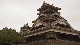 募金実施 平成28年熊本地震へ