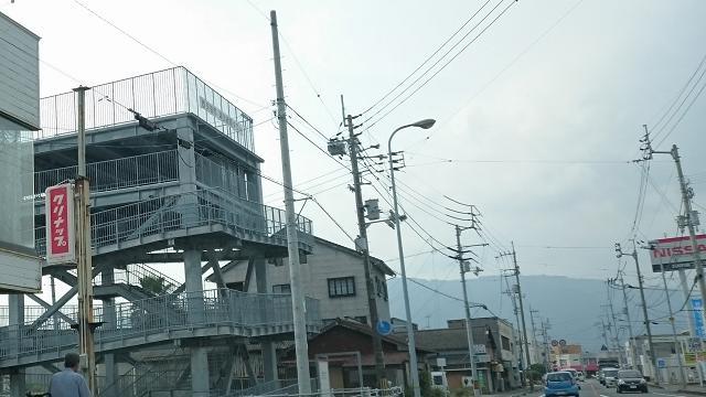 高知県 防災施設紹介