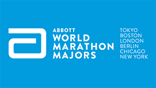 【生放送】04/18(月) 22:20~ World Marathon Majors 2016 ボストンマラソン2016 ほか