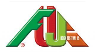 07/16(土) 23:00~ 『FUJI ROCK FESTIVAL '15  完全版 <DAY1>』
