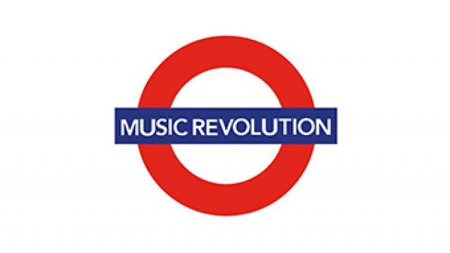 3/29(火) 23:00~ 『Takanori Music Revolution #6』