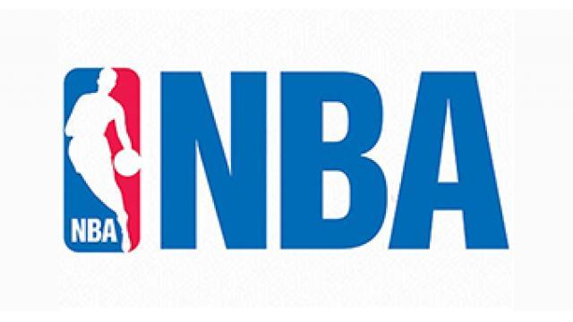 【生中継】11/6(日) 8:30~ 『NBA16-17シーズン ヒューストン・ロケッツ vs アトランタ・ホークス』