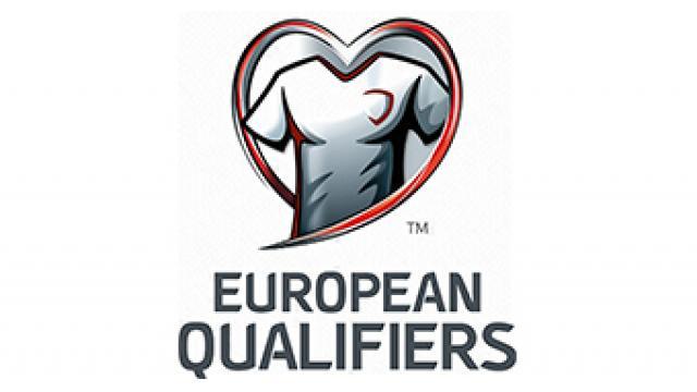 3/29(水) 18:00~  『2018FIFAワールドカップ欧州予選 ハイライト』