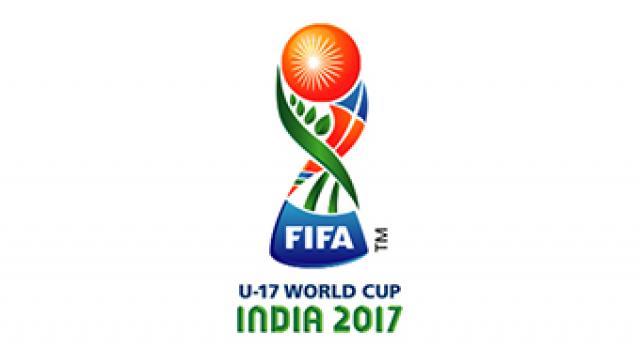 【PICK UP!】FIFA U-17ワールドカップ インド2017