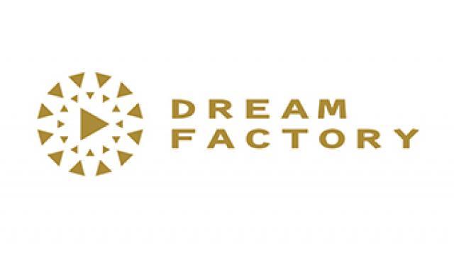1/7(日) 17:10~ 『DREAM FACTORY 世界に羽ばたけ!ショートムービーコンテスト受賞作品決定!』