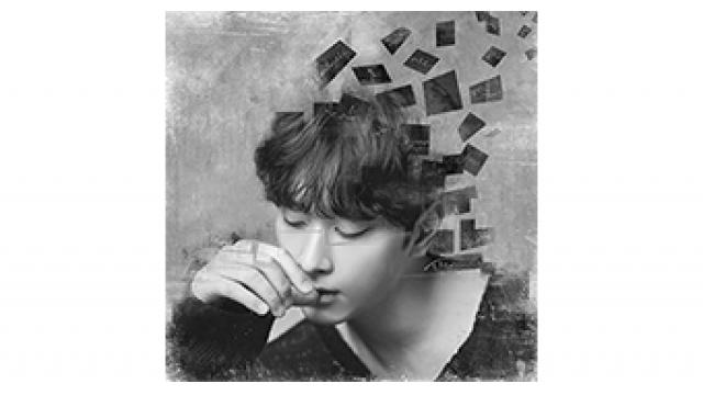 """8/11(土) 21:00~ 『CHANSUNG (From 2PM) Premium Solo Concert 2018 """"Complex""""』"""