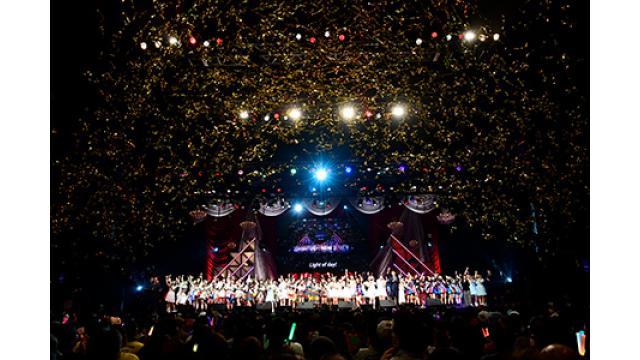12/19(木) 23:30~ 『第8回 AKB48紅白対抗歌合戦』