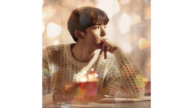 """4/17(金) 20:30~ 『NICHKHUN (From 2PM) Premium Solo Concert 2019-2020 """"Story of...""""』"""