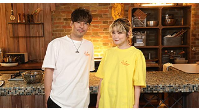 6/27(土) 21:00~ 『スパイストラベラー #9 名店紹介:Spice BAR 猫六』