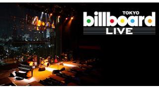 Live at ビルボードライブ東京(Level42|レイ・パーカーJr.&レイディオ|ヴァンガード・ジャズ・オーケストラ)