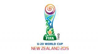 【ネクスマフットボール】FIFA U-20 ワールドカップ ニュージーランド2015 決勝 ブラジル vs セルビア 生中継 ほか