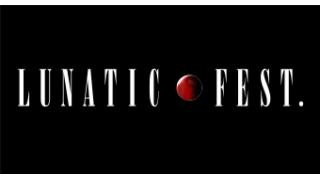 【ネクスマプレミアムライブ】LUNATIC FEST. PERFECT ver. ほか