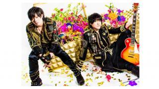 【ネクスマプレミアムライブ】生中継!GRANRODEO 10th ANNIVERSARY LIVE 2015 G10 ROCK☆SHOW -RODEO DECADE- ほか