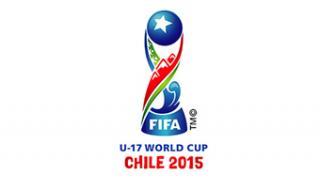 【生中継】FIFA U-17 ワールドカップ チリ 2015 準決勝・決勝生中継!