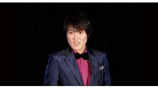 11/22(日) 17:00~ THE EMPTY STAGE2015 出演:千原ジュニア・河本準一・田中直樹・他