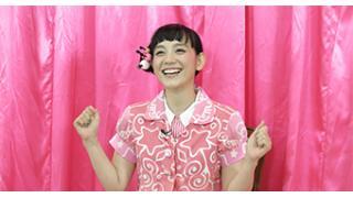 12/12(土) 20:00~ 篠原ともえへきくちから