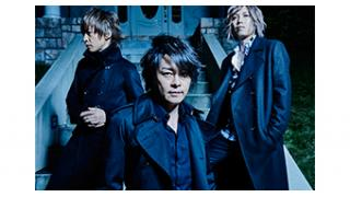 【生中継】12/27(日) 18:00~ Tourbillon 10th Anniversary Live Tour 2015 in Zepp Tokyo