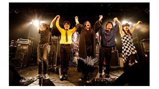 03/04(金) 22:00~ ベース・ロワイアル