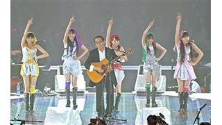【生放送】03/22(火) 19:00~ さだクロ もしくは ももいろマサシZ