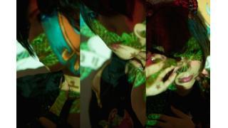 "【LIVE】MEGAMASSO 2015 SUMMER ONEMAN TOUR FINAL""ニシュタリ記念宇宙ステーションへの留学"" 渋谷WWW生放送決定!"