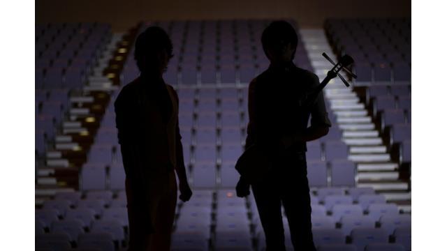 4月29日滝野川会館 ニコニコチャンネル会員先行 S席予約受付開始