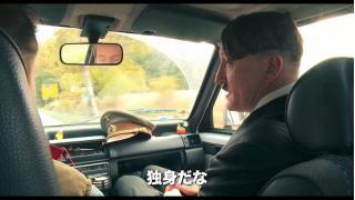映画「帰ってきたヒトラー」日本語字幕つき予告映像が公開!ネオナチとの遭遇はアドリブだったことも明らかに