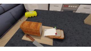 私はパンです。トーストになりたかとです。1枚のパンの壮絶な人生を描く「アイ・アム・ブレッド」