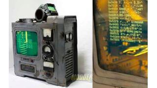 溢れる世紀末感!! 海外ファンが作った「Fallout 3」の世界にありそうなPCケース