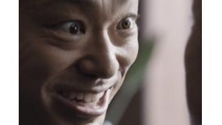 香川照之が「妖怪ウォッチ」CMに出演! これ完全に大和田常務やないですかー!