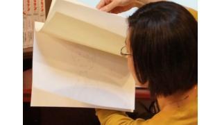 まさかの乱入に盛り上がった第8回「日本アニメ(ーター)見本市 -同トレス-」フォトレポート