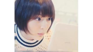「戦争じゃボケェ!」声優・花澤香菜がヤクザっぽく暴言を浴びせてくださるCM公開中