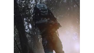 テンプル騎士団がプレデターに挑む!ファンフィルム「プレデター:ダークエイジス」本編が無料公開中
