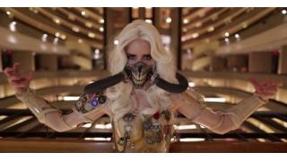 レディ・セフィロスから浴衣ミコッテまで ホテルを貸しきって開催された「DragonCon 2015」コスプレ動画まとめ
