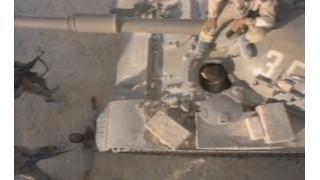 """アフガン、レバノン、アフリカ戦線 戦車の本当に""""怖さ""""が描かれたオススメ戦車映画3選"""