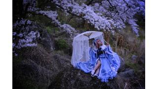幻想郷は本当にあったんだ!「東方Project」の世界に迷い込んだような感覚が味わえるコスプレ風景写真集