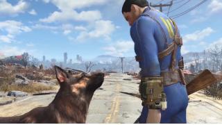 """こいつらだけで世界を救えそう ゲームに登場した""""名犬""""オブザイヤー2015"""