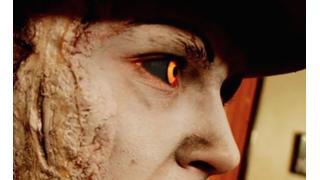 「フォールアウト4」ハードボイルドな名探偵ニック・バレンタインを海外コスプレイヤーが完全再現