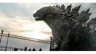 買収額は約4137億円 「ゴジラ」「ウォークラフト」「パシフィック・リム」などを手がける映画スタジオ「レジェンダリー」が中国企業の傘下に
