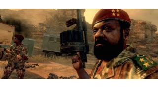 人気ゲーム「CoD: Black Ops 2」で訴訟事案 登場する実在人物の家族メーカーに1億2700万円を要求する方針