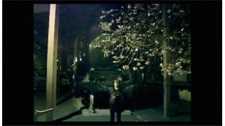 結果発表!【視聴者プレゼントアリ】iMaskにスレを立ててお花見スポット1位を狙え!【お花見企画②】