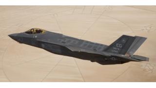 イスラエルの関与でF-35の能力が向上 - 小川和久の『NEWSを疑え!』 第481号