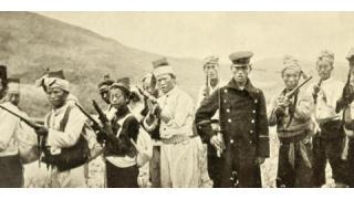 朝鮮半島問題の原点を知ろう - 小川和久の『NEWSを疑え!』 第482号